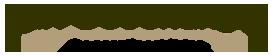 Bart Deberlanger - schilder Deinze, Roeselare, Gent , decoratieschilder , schilderwerken Avelgem, binnenschilderwerken , buitenschilderwerken, schilderwerken Oudenaarde, Kortrijk, Waregem